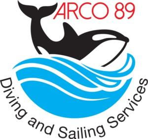 Arco89 s.r.l.